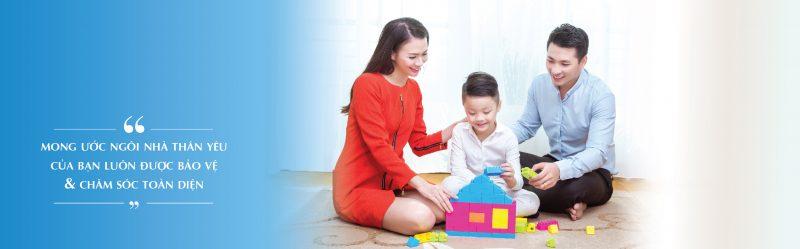 ho-tro-vay-ngan-hang-vietinbank