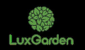 logo-Luxgarden