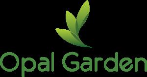 logo-opal-garden
