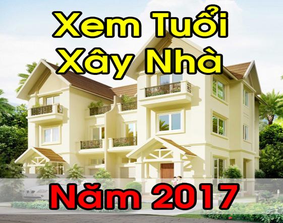 hop-tuoi-xay-nha-nam-2018