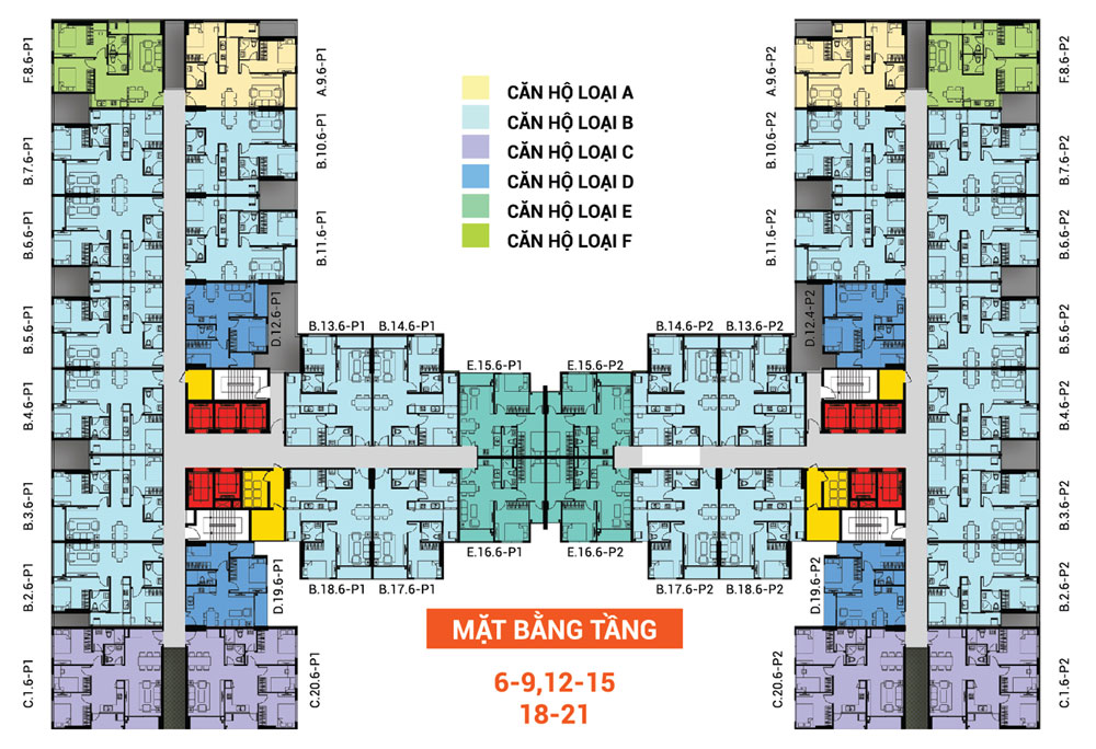 mat-bang-can-ho-saigon-avenue-thu-duc-tang-6-9-12-15-18-21