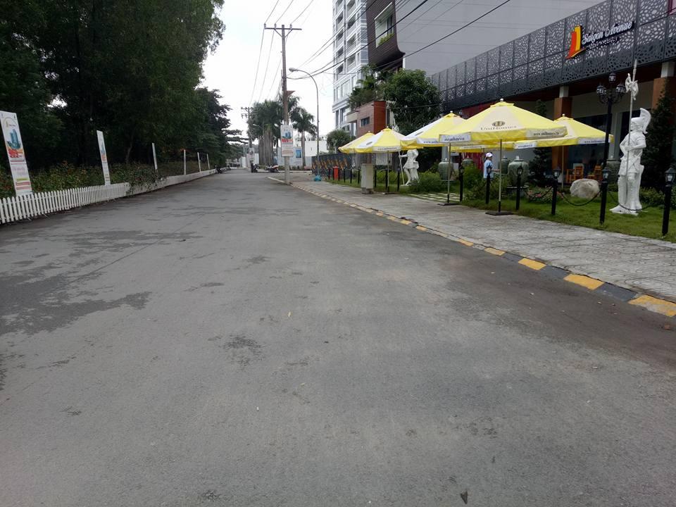 tien-do-saigon-avenue