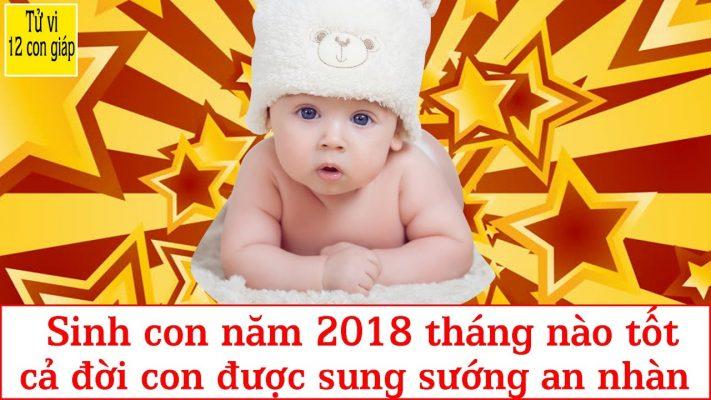 sinh-con-nam-2018
