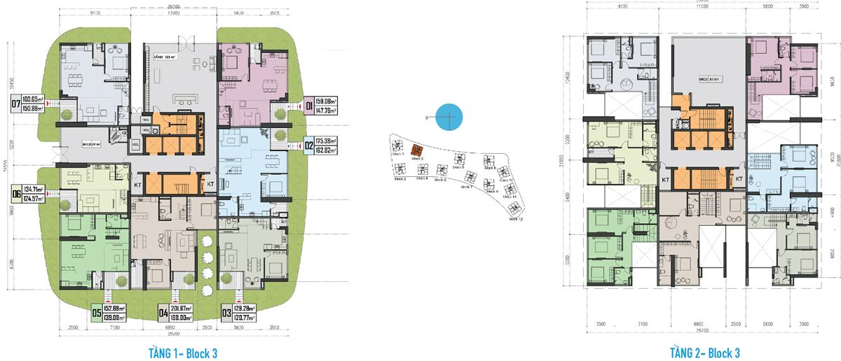 duplex-villa-block-3-tang-1