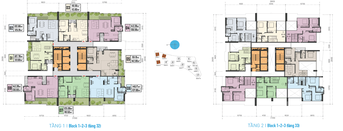 tang-32-33-penthouse-block-1-2-3-gem-riverside