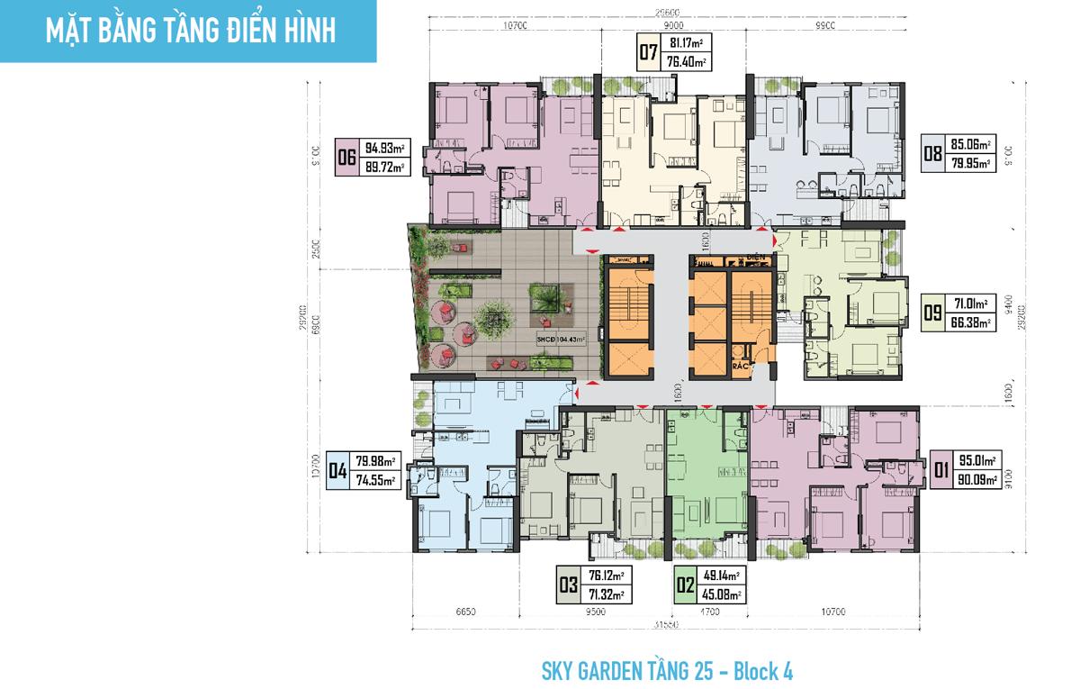 tang-dien-hinh-sky-garden-25-block-4-gem-riverside