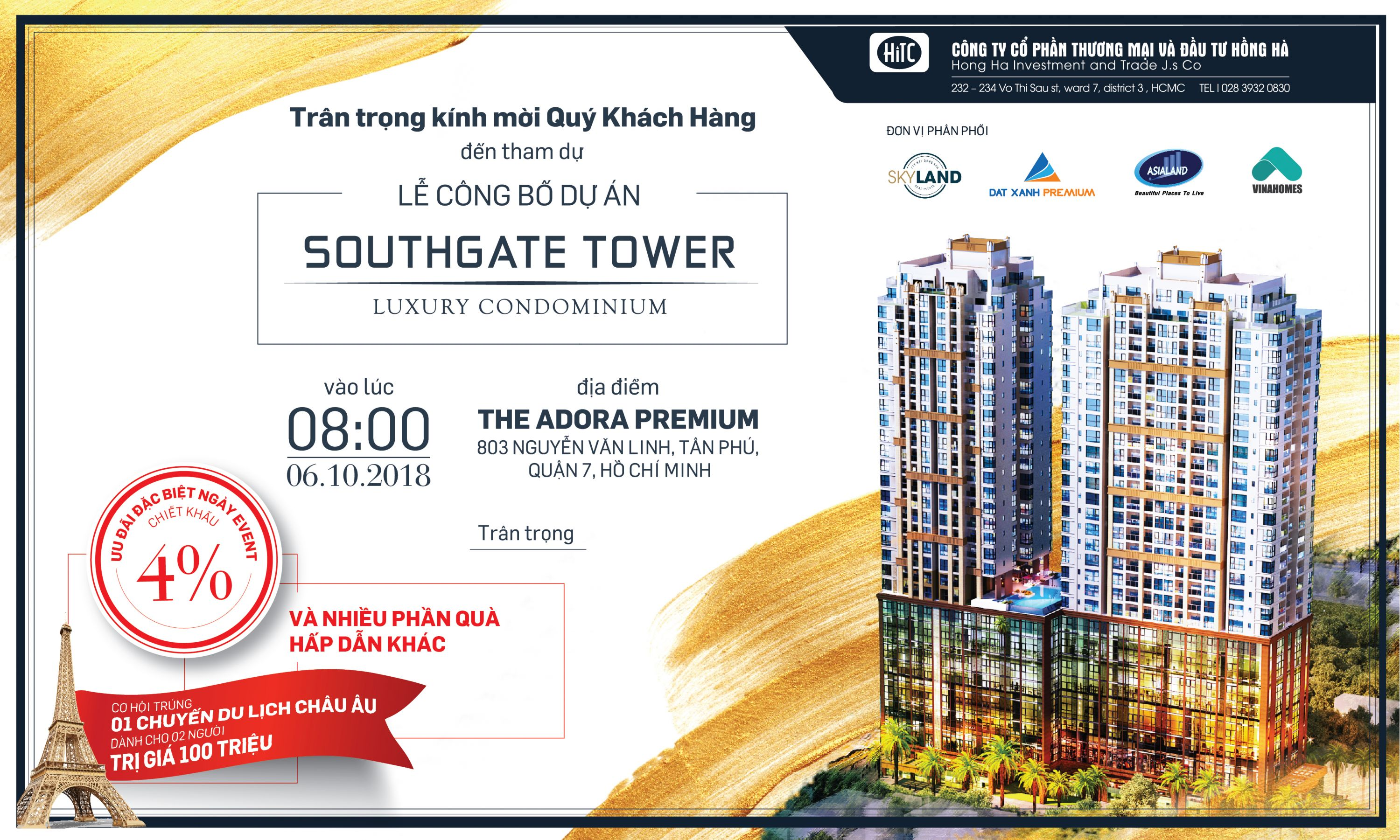 southgate-tower-gd1